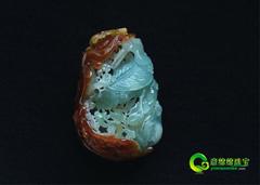 簡述玉器雕刻的十大技藝(上)