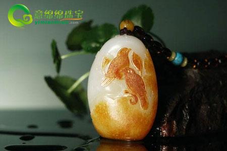 什么是京派玉雕和海派玉雕?