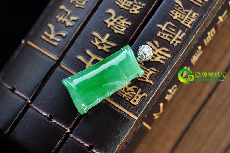 中秋节送领导什么礼物最好 最能体现自己的心意