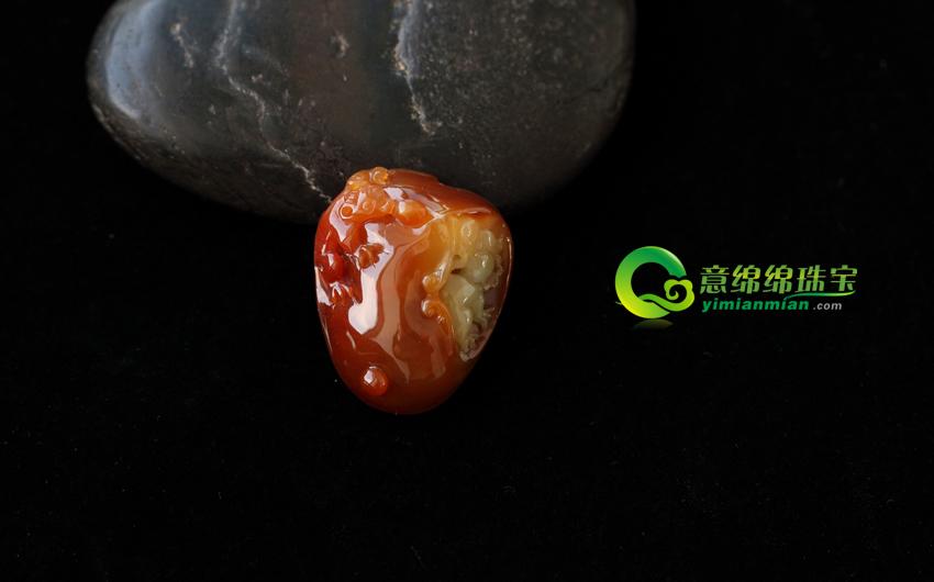 玉石养生益处多 翡翠玉石为你带去美丽与健康