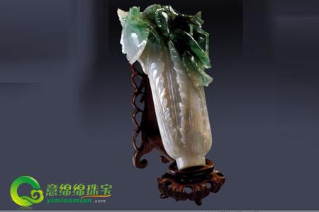 龙8国际|app白菜